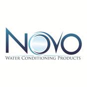 Organization: Canature WaterGroup
