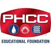 Organization: PHCC Educational Foundation