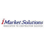 Organization: iMarket Solutions