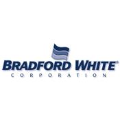 Organization: Bradford White Corporation