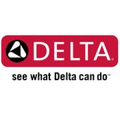 Organization: Delta Faucet Company