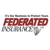 Organization: Federated Insurance