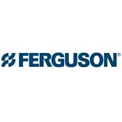 Organization: Ferguson Enterprises, Inc
