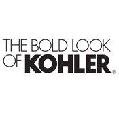 Organization: Kohler Company