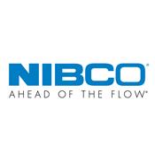 Organization: NIBCO INC