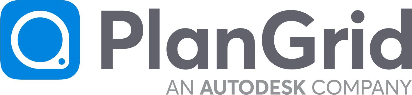 Organization: PlanGrid, An Autodesk Company