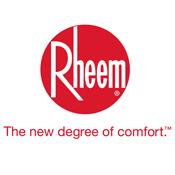 Organization: Rheem