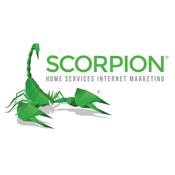 Organization: Scorpion