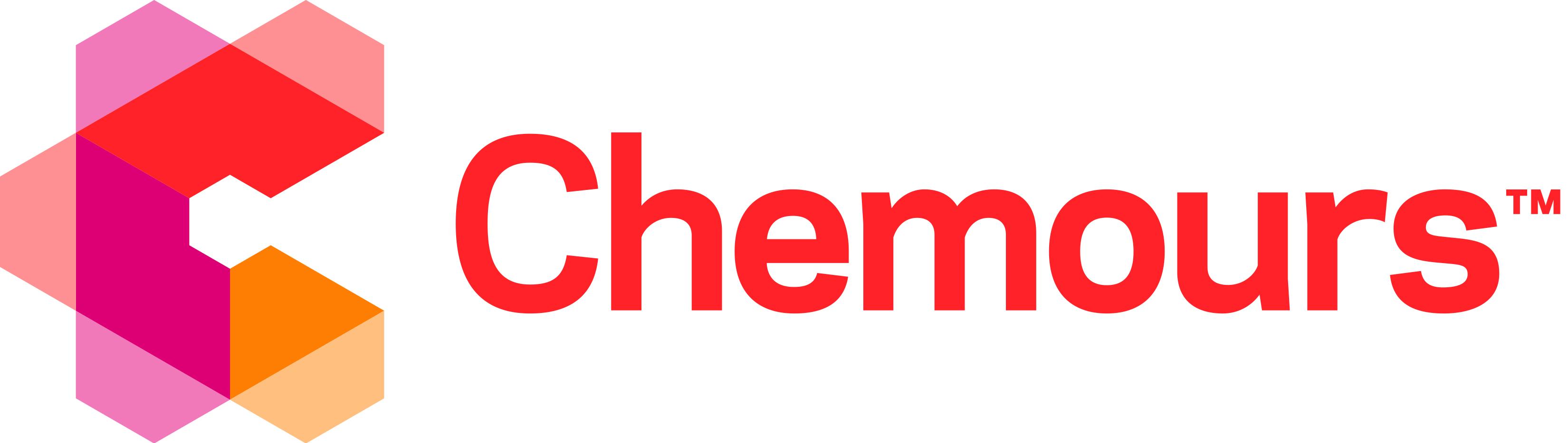 Organization: Chemours