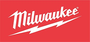 Organization: Milwaukee Tool